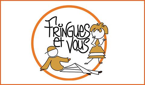 5f9fdf6ce7bbd76ecf74d93f1d8841e5-Logo.jpg